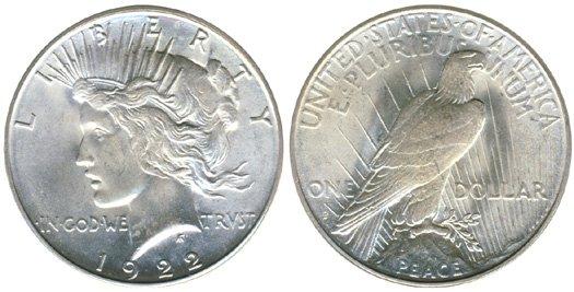 Wilmington NC Coins,Wilmington NC硬币商店,在威尔明顿NC销售硬币